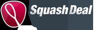 Squashdeal.be